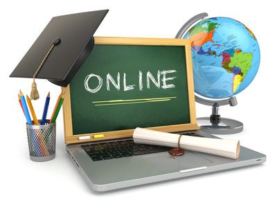 آموزش مجازی دانشگاهها؛ سازهای بتنی یا خشت و گلی