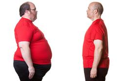 ویروس کرونا؛ برای جلوگیری از افزایش وزن در روزهای خانه نشینی چه کنیم؟