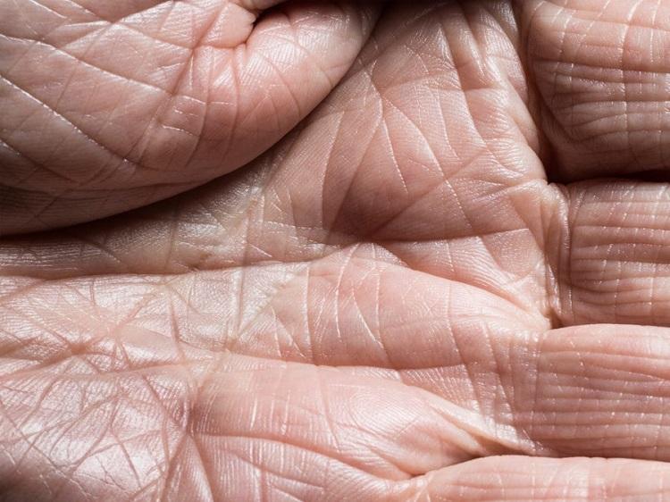 چند واقعیت کمتر شنیده شده، اما جالب درباره شگفتیهای بدن انسان