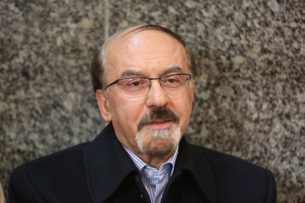 یاداشت عضو فرهنگستان علوم پزشکی ایران