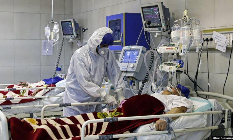 چهارشنبه سوری آتش بحران کرونا را شعلهور می کند/ خط کرونایی شدن با ترقه بازی و آتش افروزی