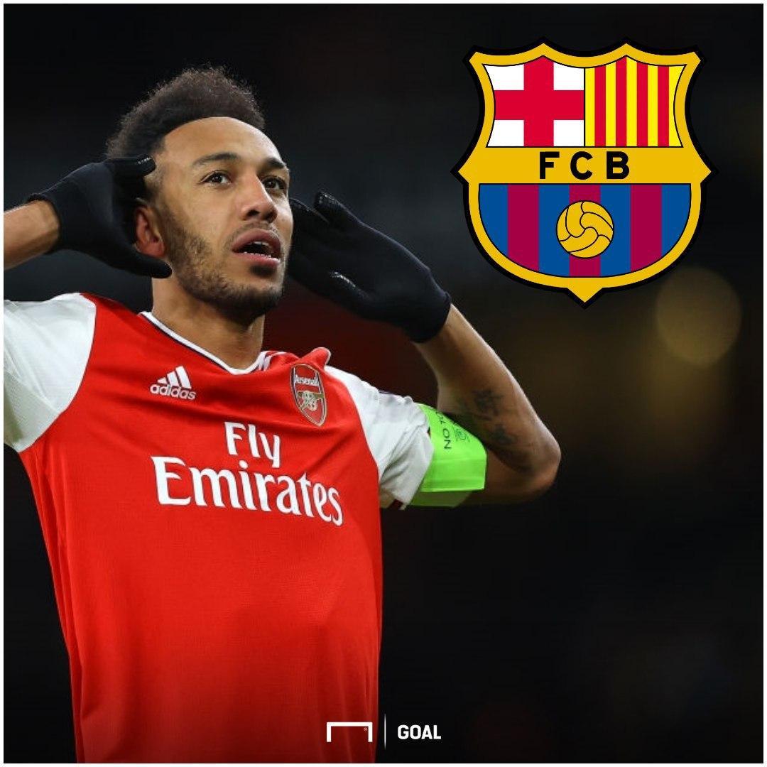 شوک به سرخپوشان/ ستاره لیگ برتری در آستانه پیوستن به بارسلونا