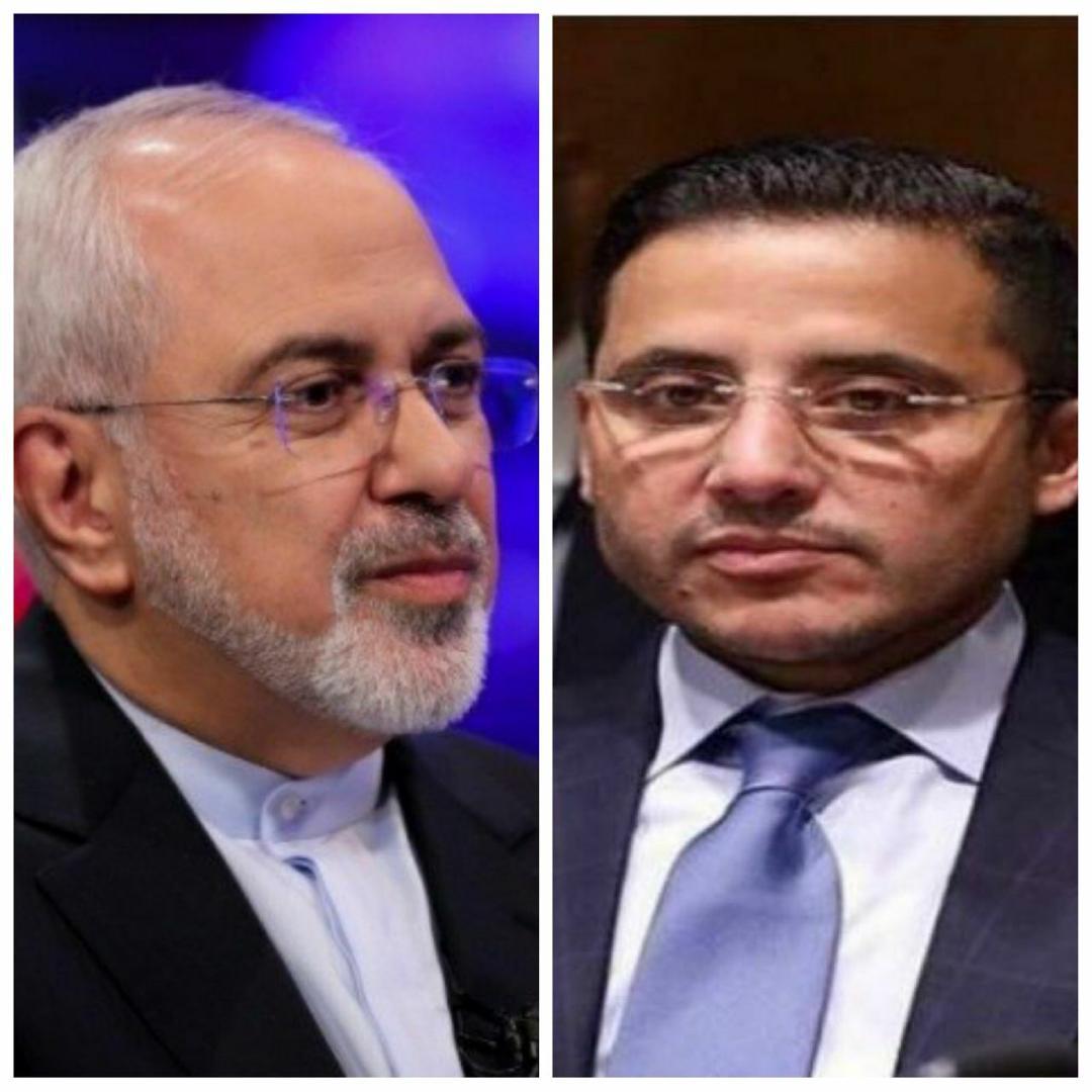 کمک انسان دوستانه ۱۰ میلیون دلاری کویت به ایران برای مقابله با کرونا