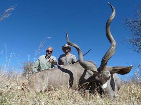 شکارچیانی که به عنوان دوستداران محیط زیست به جامعه قالب شدند/ رد پای محیط زیست در شکارفروشی به اتباع خارجی در رسانهها/ #آری به شکار جاسوسان برای در امان ماندن از انتقادات به محیط زیست