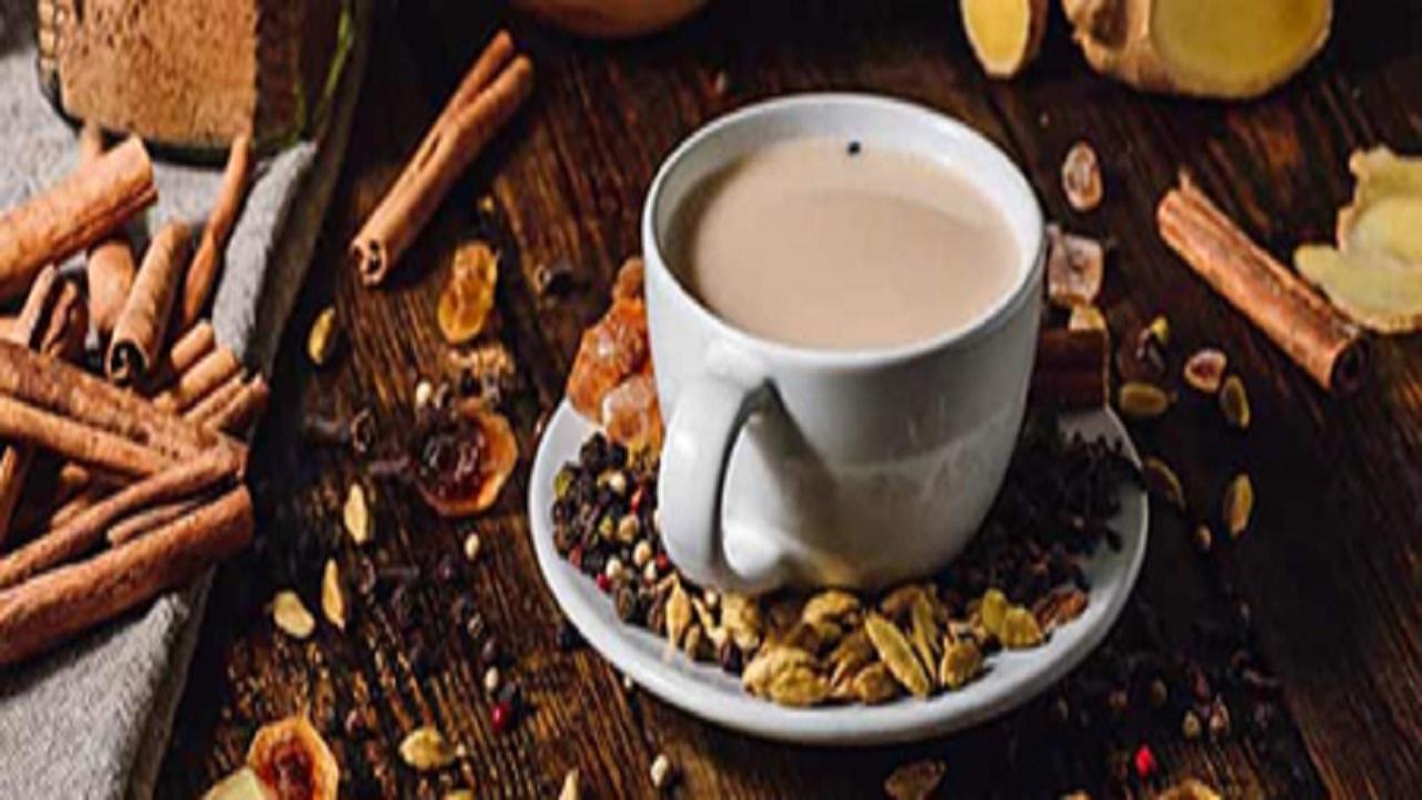 چای ماسالا چیست؟ فواید و اثرات جانبی چای ماسالا