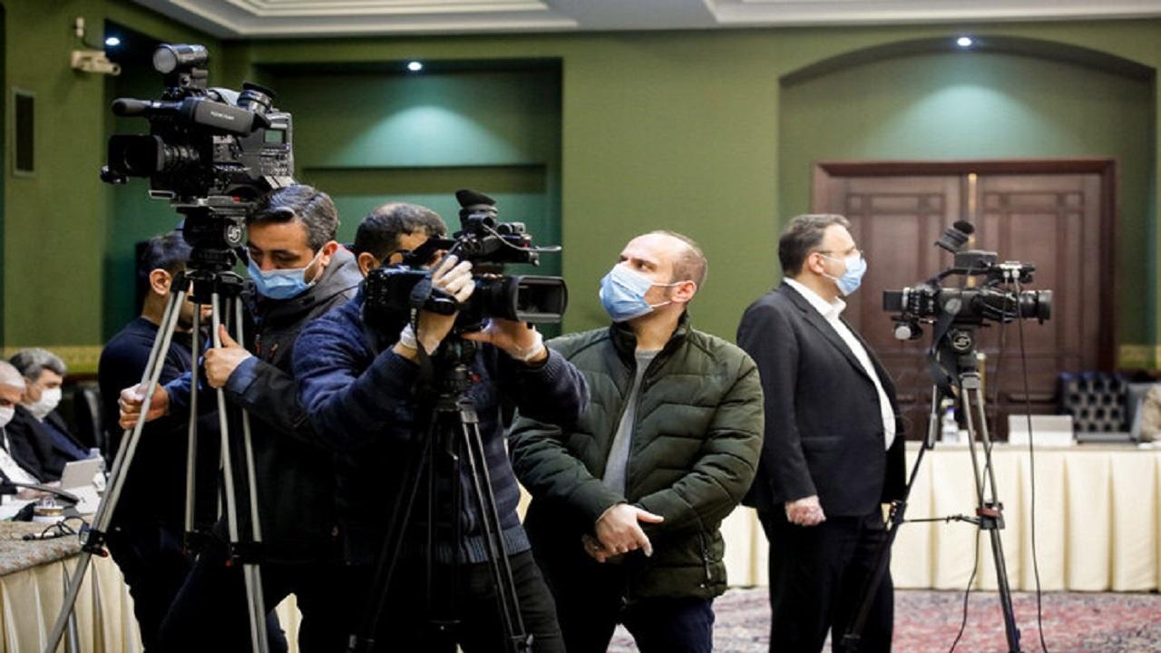 اتونشر عید// توصیههای آموزشی برای پیشگیری از ابتلا خبرنگاران و اصحاب رسانه به کرونا