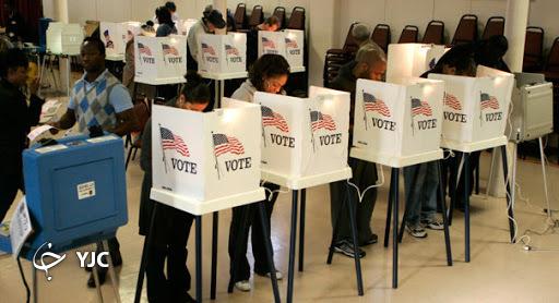 کالبدشکافی انتخابات آمریکا (۶) : کلیددار نهایی کاخ سفید کیست؟