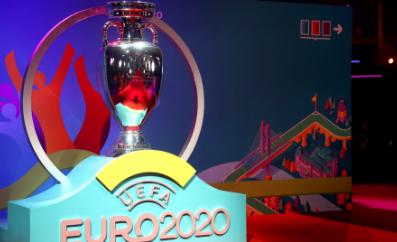 کرونا رقابتهای یورو ۲۰۲۰ را رسما به تعطیلی کشاند