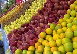سازمان صمت خوزستان میوه عید را تامین میکند/کیانپارس و وهابی در صدر تخلفات