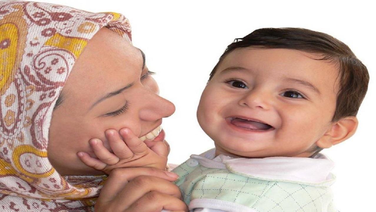 شیردهی مادر مبتلا به کرونا منعی ندارد؟