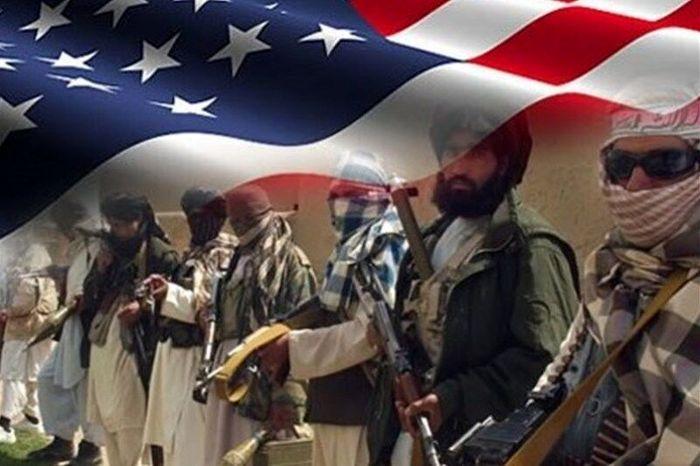 صلح میان آمریکا و طالبان٬ناپایدار و دور از دسترس