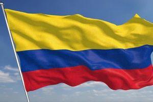شبیهسازی شرایط اضطراری در کلمبیا به خاطر کرونا