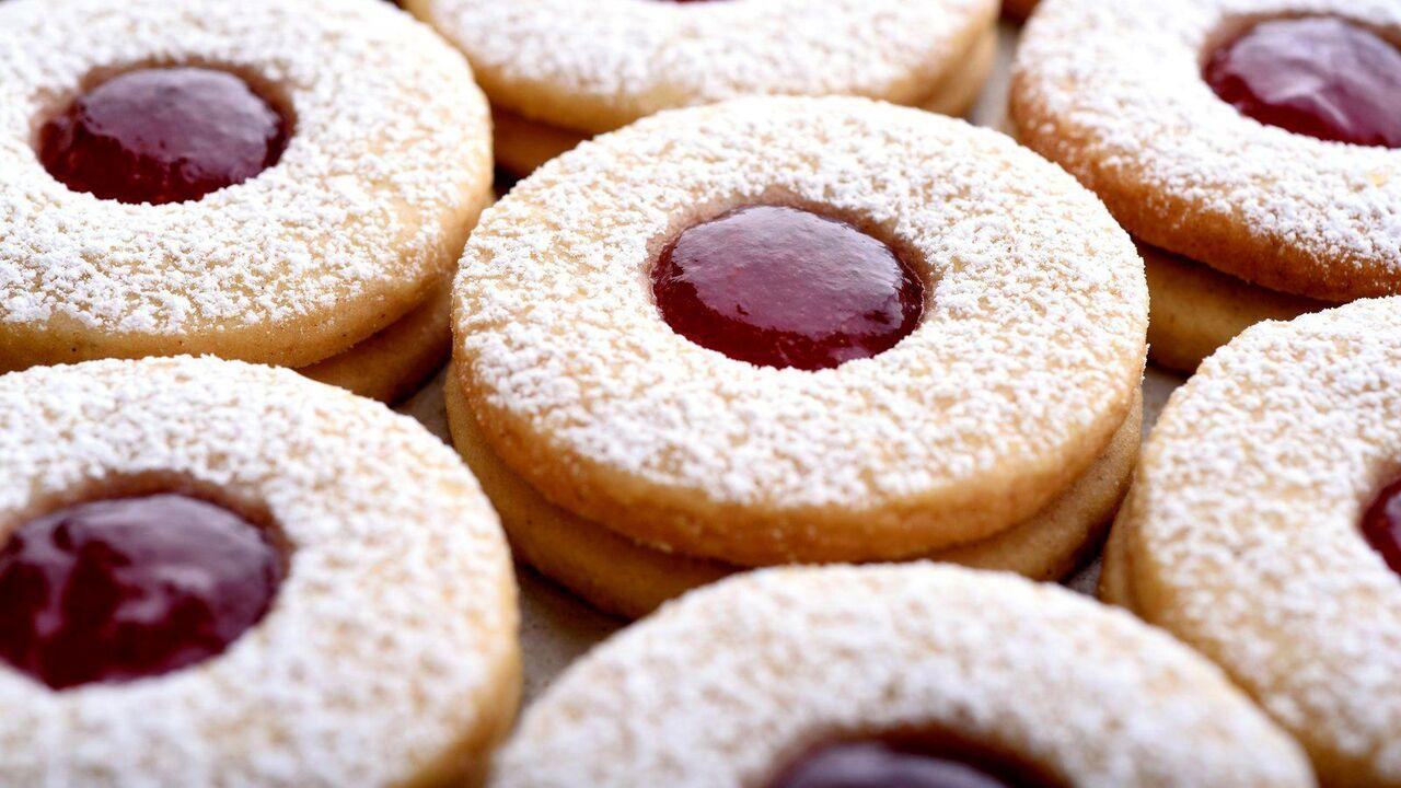 طرز تهیه شیرینی آلمانی در خانه؛ خانهنشینی را به فرصت تبدیل کنید