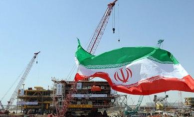 ماجرای ملی شدن صنعت نفت از کجا شروع شد؟/ملی شدن صنعت نفت؛ پیش درآمدی بر توسعه ایران