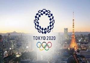 مسابقات ژیمناستیک آزمایشی المپیک توکیو ۲۰۲۰ لغو شد