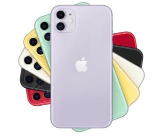 قیمت روز گوشی موبایل اپل در ۲۹ اسفند