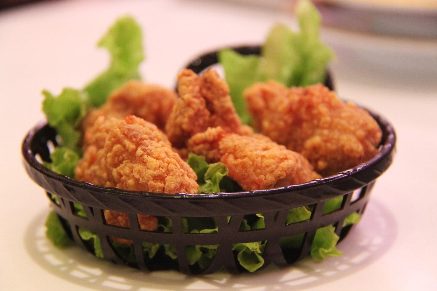 کلاس آشپزی در قرنطینه خانگی/ طرز تهیه چند غذای جدید با مرغ