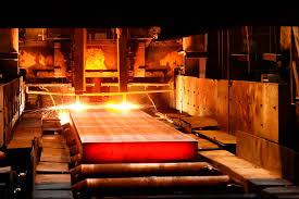 شرکت فولاد خوزستان هم برای مبارزه با ویروس کرونا وارد عمل شد