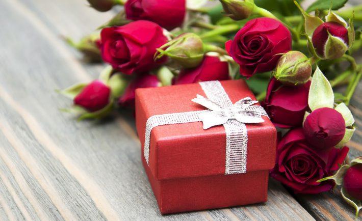 راهنمای خرید هدیه برای دوست//دپوی