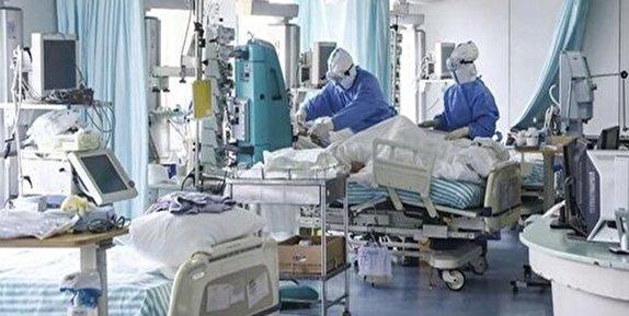 افزایش ۸ نفر به مبتلایان کرونا در استان بوشهر