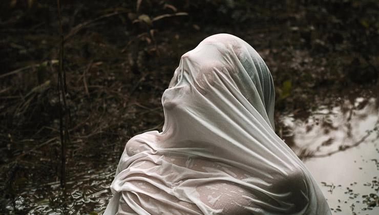 دانستنیها/ از زندهشدن مردگان تا اتفاقات عجیبی که در خواب رخ میدهد!