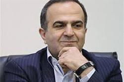 شهردار منطقه ۱۳ تهران کرونا گرفت