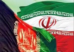 روز/// لغو پروازهای ایران به افغانستان برای شیوع کرونا کذب است