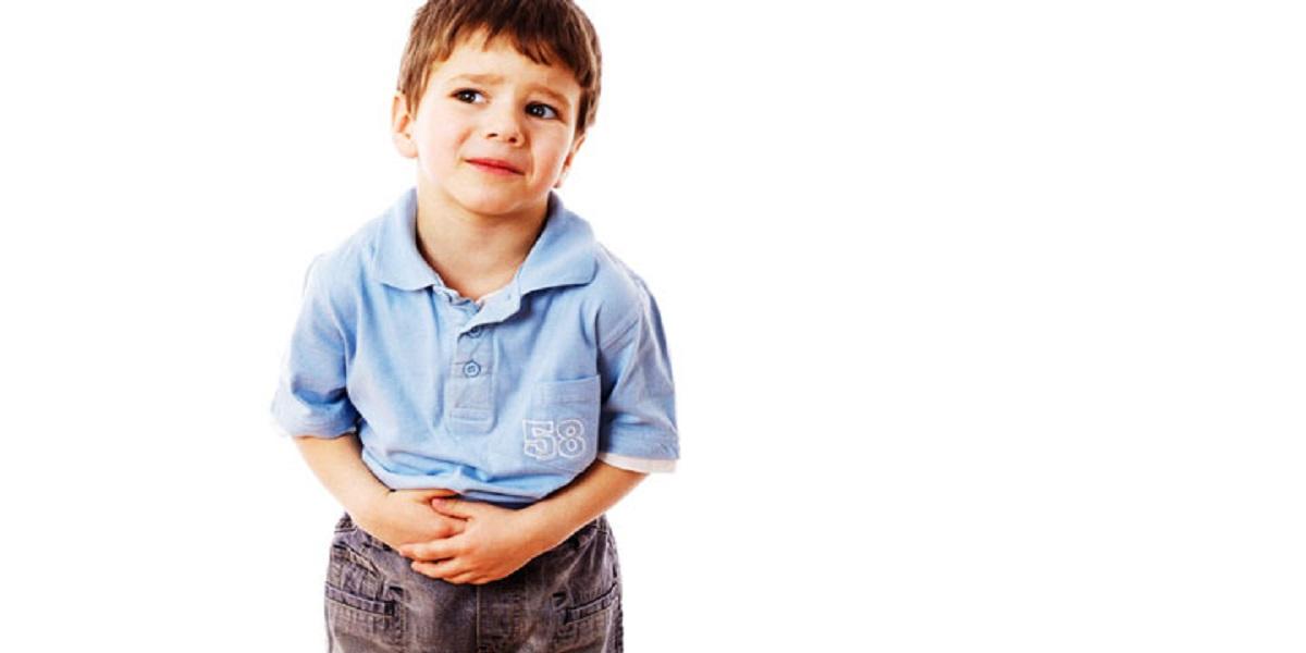 چرا بچهها نمیگویند اضطراب دارند، میگویند دلمان درد میکند؟