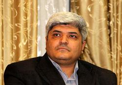 مدارس شیراز فردا در همه مقاطع تحصیلی باز است