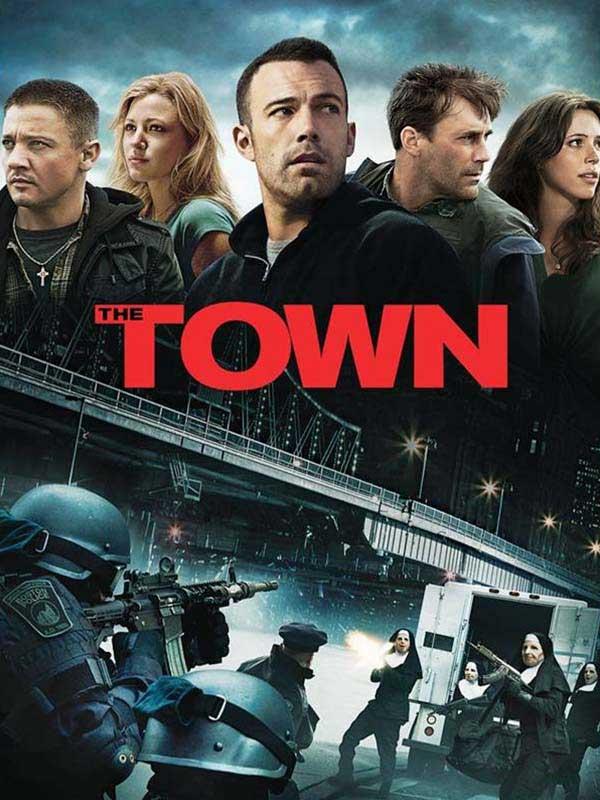 بهترین فیلمها درباره «سرقت از بانک» که باید تماشا کنید
