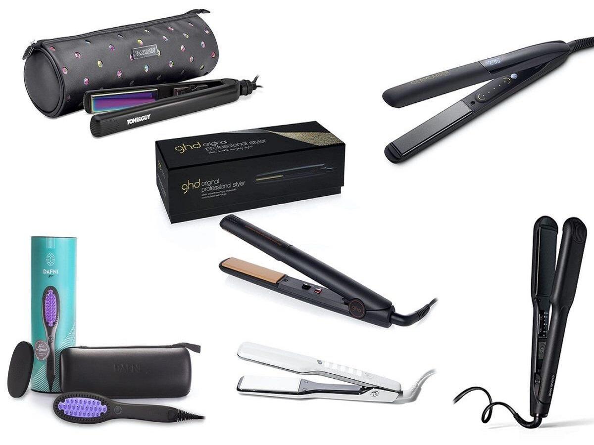 برای خرید لوازم آرایشی و بهداشتی برقی به این نکات توجه کنید