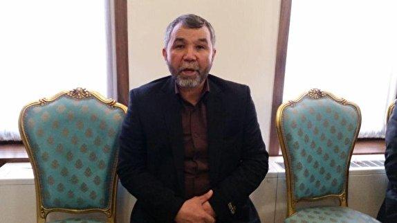 باشگاه خبرنگاران - آمریکا در روند صلح افغانستان صادق نیست و طالبان نیز اراده ای از خود ندارد
