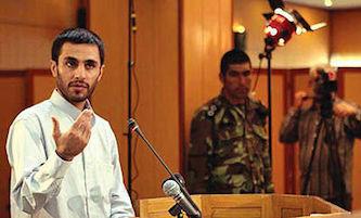 از سابقه شرارت و چاقوکشی تا جنایتهای خونین عبدالملک ریگی / سرکرده جند الشیطان را بیشتر بشناسید!
