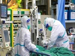 شایعات مربوط به ویروس کرونا را اینجا بخوانید