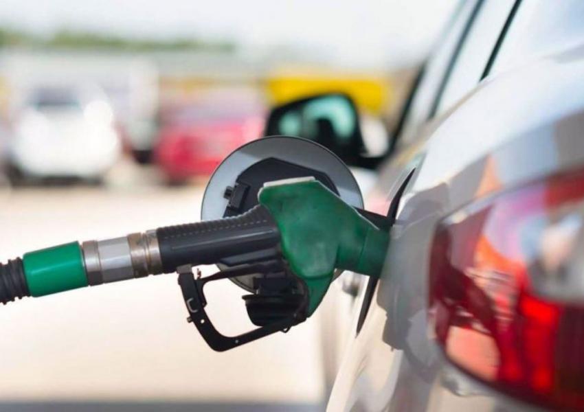 جزئیات جدید از تخصیص سهمیه بنزین نوروزی/سهمیه بنزین نوروزی در راه است؟