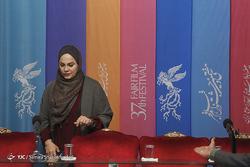کارگردان ایرانی جایزه زنان برتر و موفق جهان اسلام را گرفت