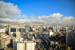 احتمال قرنطینه تهران با زیاد شدن تعداد مبتلایان به کرونا
