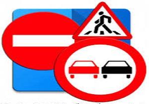 کرونا آزمون های رانندگی قم را به تعویق انداخت