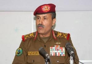 وزیر دفاع یمن: ۲۰۲۰، سال پیروزیهاست
