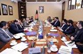 باشگاه خبرنگاران - افغانستان سفر اتباع خود به ایران را موقتا ممنوع کرد