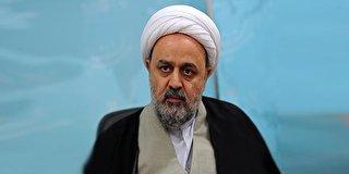 حضور مردم در انتخابات تضمینی برای تداوم انقلاب اسلامی است