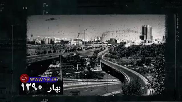 مجلس نهم در دست تقدیر/ از یکشنبه سیاه احمدینژاد تا تصویب برجام روحانی + فیلم