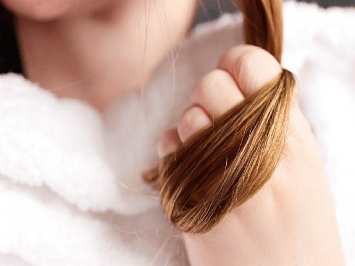 بررسی تفاوت کراتینه و ویتامینه مو و ویژگیهای هر کدام