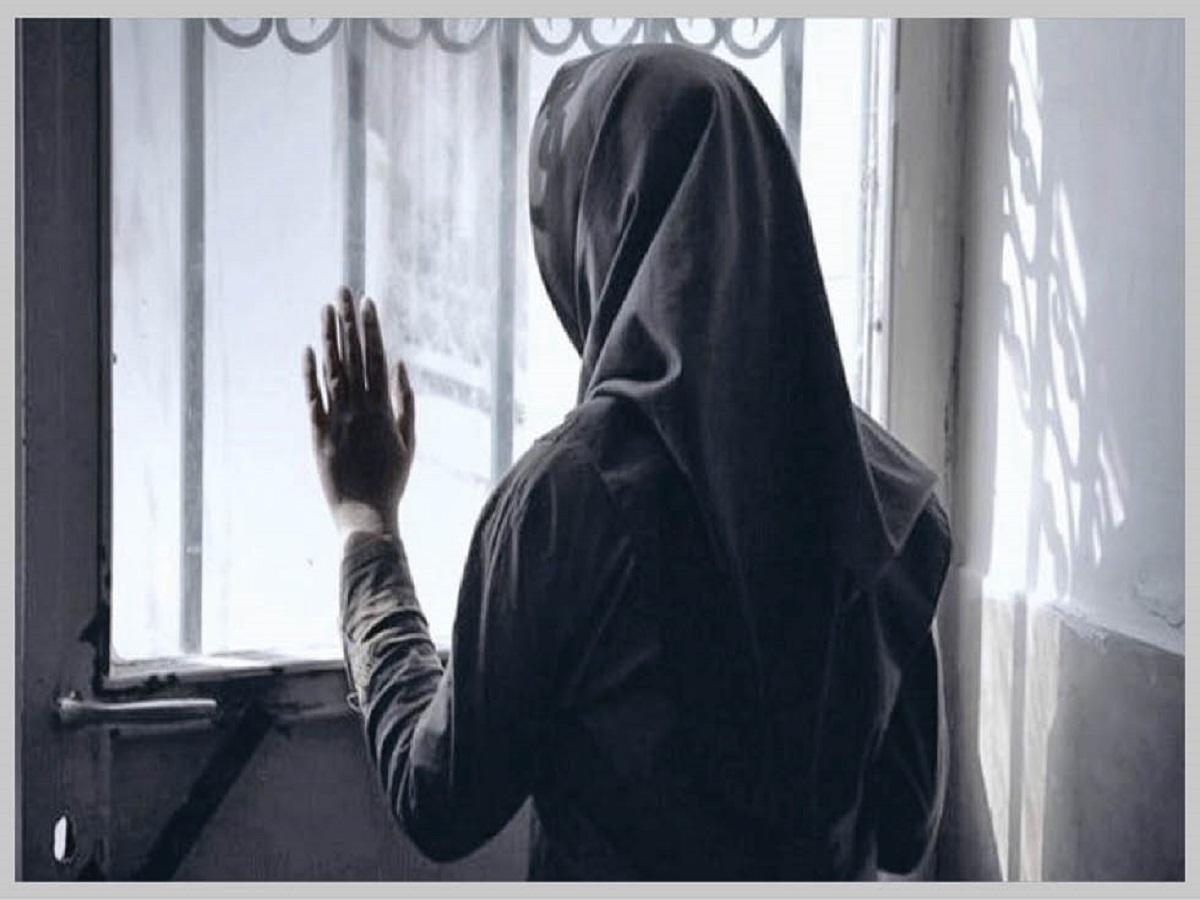 زن جوان: دیگر تحمل سرزنشها و کتک کاریهای همسرم را ندارم / مختار میخواهد با یکی از همان زنانی که در فضای مجازی آشنا شده ازدواج کند
