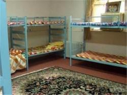 ویروس کرونا؛ آخرین وضعیت تعطیلی خوابگاههای دانشجویی