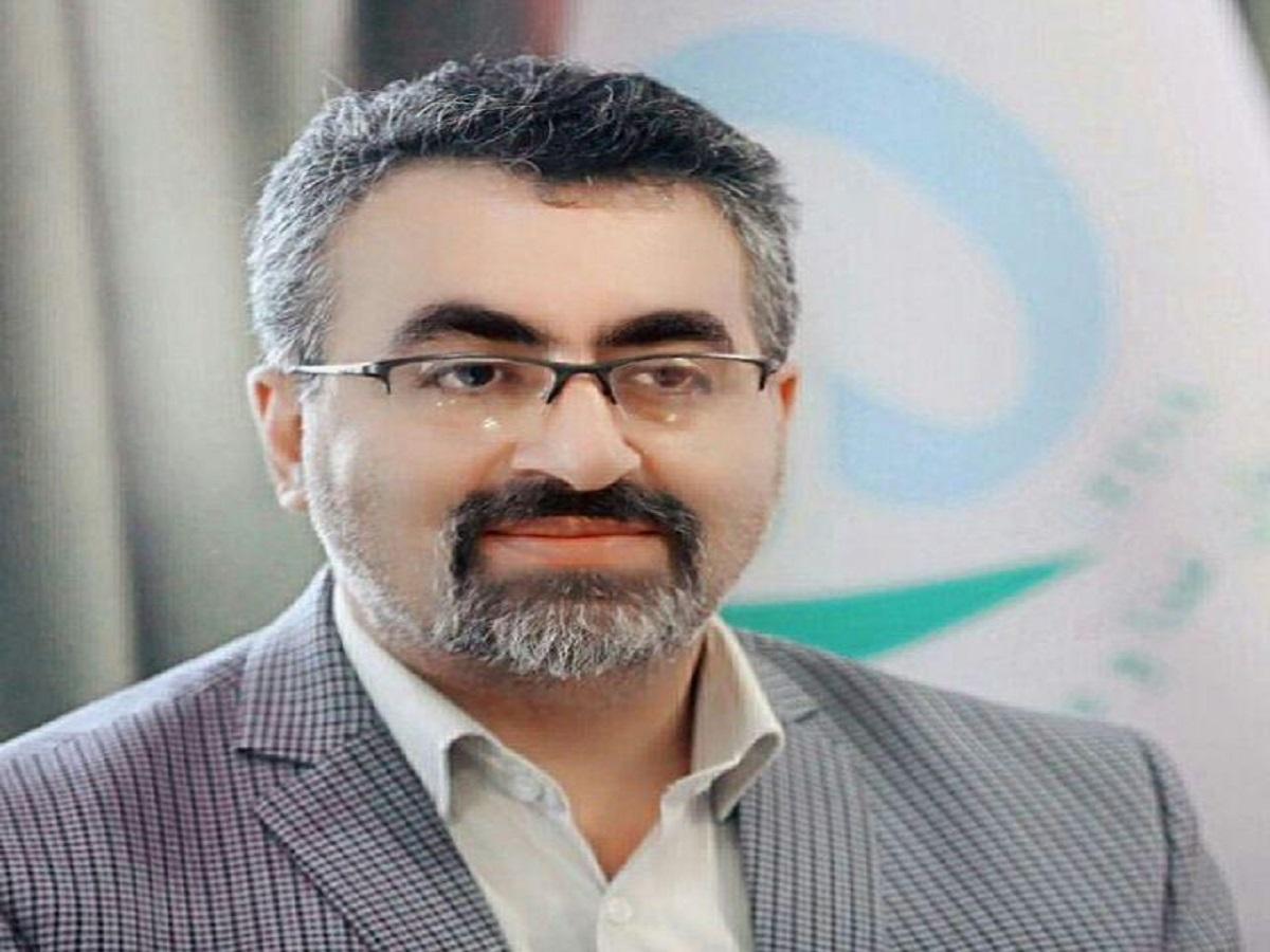 ۳ بیمار مبتلا به کرونا در تهران بهبود یافته اند