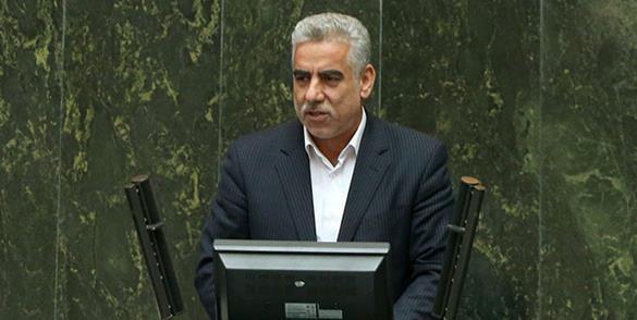 ۴۷ نفر در ایران به کرونا مبتلا شدهاند/ فوت ۱۲ نفر بر اثر کرونا