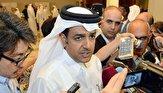 باشگاه خبرنگاران - گفتگوی نماینده ویژه قطر با اشرف غنی درباره توافقنامه صلح آمریکا و طالبان