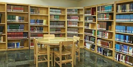 تعطیلی کتابخانههای عمومی خراسان رضوی