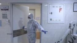 ویروس کرونا؛ تازهترین مطالعات درباره مبتلایان به کووید-۱۹